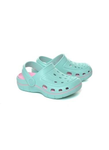 Coqui Ayakkabı Pembe